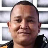 Baimsaputra9Kc from Cianjur | Man | 22 years old | Aries