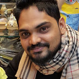 Mubas from Tellicherry | Man | 31 years old | Leo