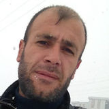 Nafi from Sexsmith | Man | 36 years old | Aquarius