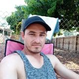 Nick from Santa Ana | Man | 29 years old | Libra