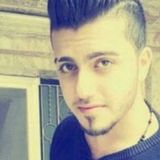Mikad from Essen | Man | 25 years old | Cancer