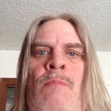 Dan from Milwaukee | Man | 56 years old | Capricorn