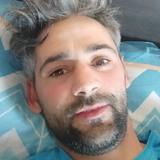 Dany from Huetor-Tajar | Man | 29 years old | Taurus