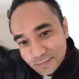 Desaintz from Perth | Man | 47 years old | Capricorn