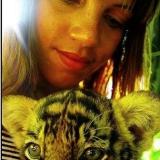 Sildeyuir from Highland Park | Woman | 36 years old | Sagittarius