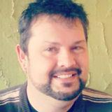 Kennhsv from Huntsville | Man | 55 years old | Cancer