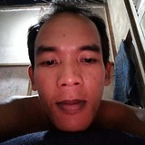 A81Ud from Pontianak | Man | 26 years old | Taurus