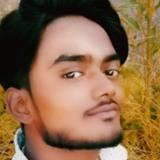 Singh from Sirsaganj | Man | 18 years old | Virgo