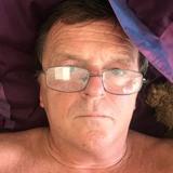 Joeyx from Ramsgate   Man   51 years old   Taurus