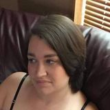 Brookey from Elyria | Woman | 29 years old | Taurus