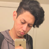 Elmerreyes from Annandale | Man | 24 years old | Pisces