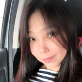 Gia from Ampang | Woman | 46 years old | Pisces