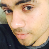 Honey from Auckland | Man | 27 years old | Libra