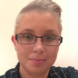 Misspink from Plymouth | Woman | 35 years old | Aquarius