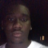 Junior from Monroe   Man   20 years old   Scorpio