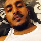 Shan from Harrow Weald | Man | 34 years old | Virgo