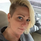 Chelleychel from Schenectady   Woman   48 years old   Aquarius