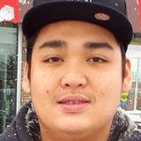 Jj from Yellowknife | Man | 23 years old | Taurus