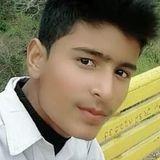 Robin from Delhi Paharganj | Man | 26 years old | Aquarius