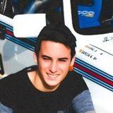 Joelz from Ripollet | Man | 20 years old | Aries