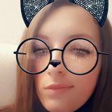 Angel from Sens | Woman | 27 years old | Gemini