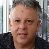 Lookingforyou from Triolet | Man | 60 years old | Sagittarius