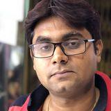 Sonu from Hazaribag   Man   33 years old   Leo