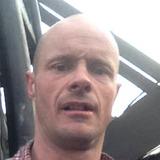 Sexaddict from Bury | Man | 39 years old | Aquarius
