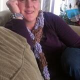 Rena from Northampton   Woman   52 years old   Gemini