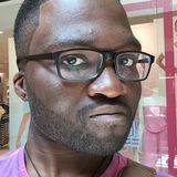 Kj from Savannah   Man   26 years old   Aries