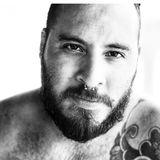 Jsua from Avon | Man | 34 years old | Taurus