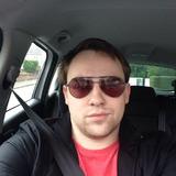 Scott from Livingston | Man | 26 years old | Taurus