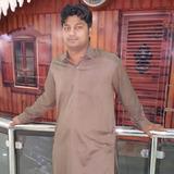 Usmanalibhatti from Pakisaji   Man   31 years old   Gemini
