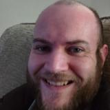 Luffigus from Santa Clara | Man | 39 years old | Capricorn