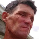 Belbite from Pons | Man | 50 years old | Sagittarius
