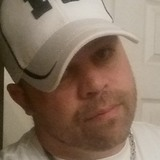 Justme from Lockport   Man   45 years old   Libra