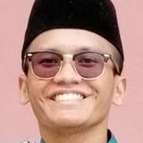 Izul from Kota Bharu | Man | 24 years old | Aries