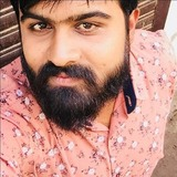 Suraj from Bhuj | Man | 26 years old | Cancer