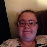 Emma from Columbia | Woman | 24 years old | Gemini
