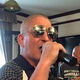 Steeley from Preston | Man | 52 years old | Capricorn