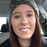 Tayler from Cassville   Woman   24 years old   Sagittarius
