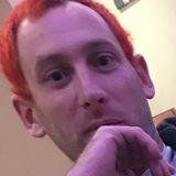 Pizzaboy from Taunton | Man | 34 years old | Sagittarius