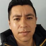 Sergiogdan from Columbia | Man | 25 years old | Aries