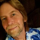 Jt from Smithville | Man | 62 years old | Virgo