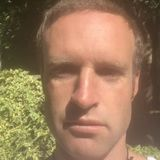 Smarty from Hemingford Grey | Man | 35 years old | Capricorn