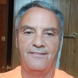 Junebug from Richardson | Man | 55 years old | Taurus