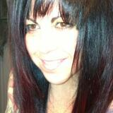 Sharron from Mechanicsburg | Woman | 36 years old | Capricorn