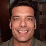 Orlando from Lebanon | Man | 36 years old | Leo