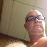 Brad from Uncasville | Man | 59 years old | Cancer