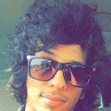 Slman from Jeddah | Man | 30 years old | Aquarius